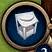 Icon Traiding Post.png