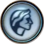 Icon fp Citizens.png