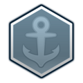 Icon project enhance district harbor.png