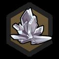 Icon resource gypsum.png