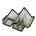 Icon building pyramids.png