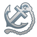 Icon unitoperation admiral action.png