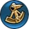 Icon Celestial Navigation.png