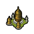 Icon building wat.png