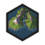 Icon feature piopiotahi.png