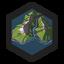 Icon feature piopiotahi.png