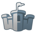 Icon improvement fort.png