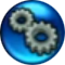 Icon Engineering.png
