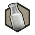Icon resource cattle.png