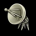 Icon tech telecommunications.png