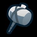 Icon unitoperation build improvement.png