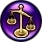 Icon Code Of Laws.png