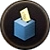 Icon Government Democracy.png