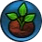 Icon Irrigation.png