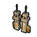 Icon building venetian arsenal.png