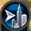 Icon Unit Change City.png