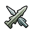 Icon civic cold war.png