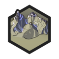 Icon feature torres del paine.png
