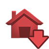 Icon notification housing preventing growth.png