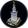 Icon Wonder Great Lighthouse.png