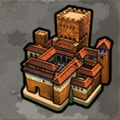 Alhambra 1.png