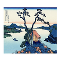 Icon greatwork hokusai 2.png