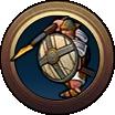 Icon Spearman.png