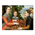Icon greatwork anguissola 1.png