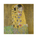 Icon greatwork klimt 1.png