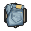 Icon resource jeans.png