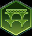 Icon Aqueduct.png