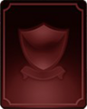 Icon Card Military Policies.png