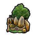 Icon building great zimbabwe.png