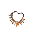 Icon greatwork artifact 25.png