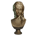 Icon greatwork collot 3.png