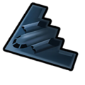 Icon tech stealth technology.png