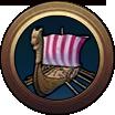 Icon Viking Longship.png