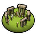 Icon building stonehenge.png