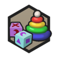 Icon resource toys.png