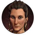 Icon leader gorgo.png