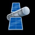Icon tech satellites.png