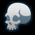 Icon unitcommand delete.png