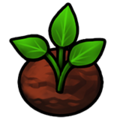 Icon tech irrigation.png