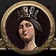 Icon Victoria.png