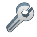 Icon unitoperation repair route.png