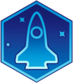 Icon Spaceport.png