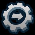 Icon unitoperation auto explore.png