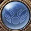 Icon Pantheon.png