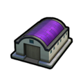 Icon building hangar.png