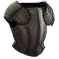 Icon greatwork artifact 14.png